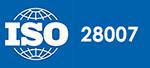 iso-150x68